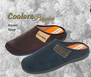 Zapatos Coolers para hombre BL4x8IJF