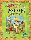 Instant Bible: Equipped for Life: Preteens by Mary J Davis (Paperback / softback, 2009)