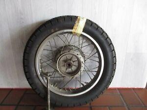 Hinterrad-mit-Felge-fuer-Honda-SR-250