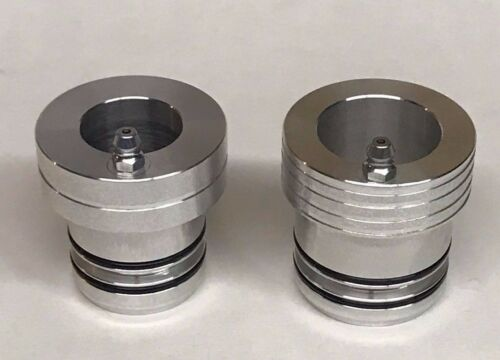 35/&40MM Polaris Wheel Bearing Greaser Tool Kit Sportsman 500 4x4 HO 01-13
