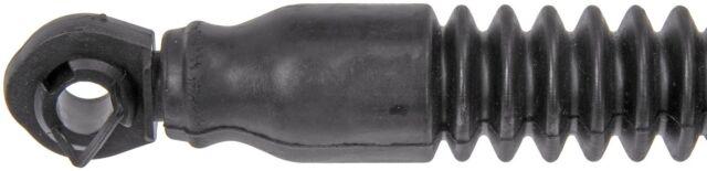 Auto Trans Shifter Cable Dorman 924-711
