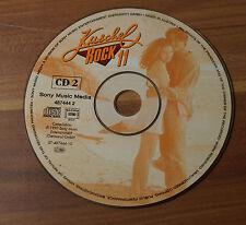 CD Kuschel Rock 11 CD Nr. 2 Sony Music Media