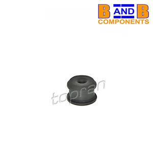 VW-T4-TRANSPORTER-GOLF-MK2-1-6-1-8-ACCELERATOR-PEDAL-BUSH-GROMMET-C643