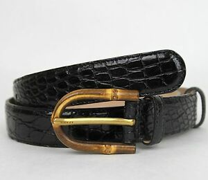 Mens gucci belt collections