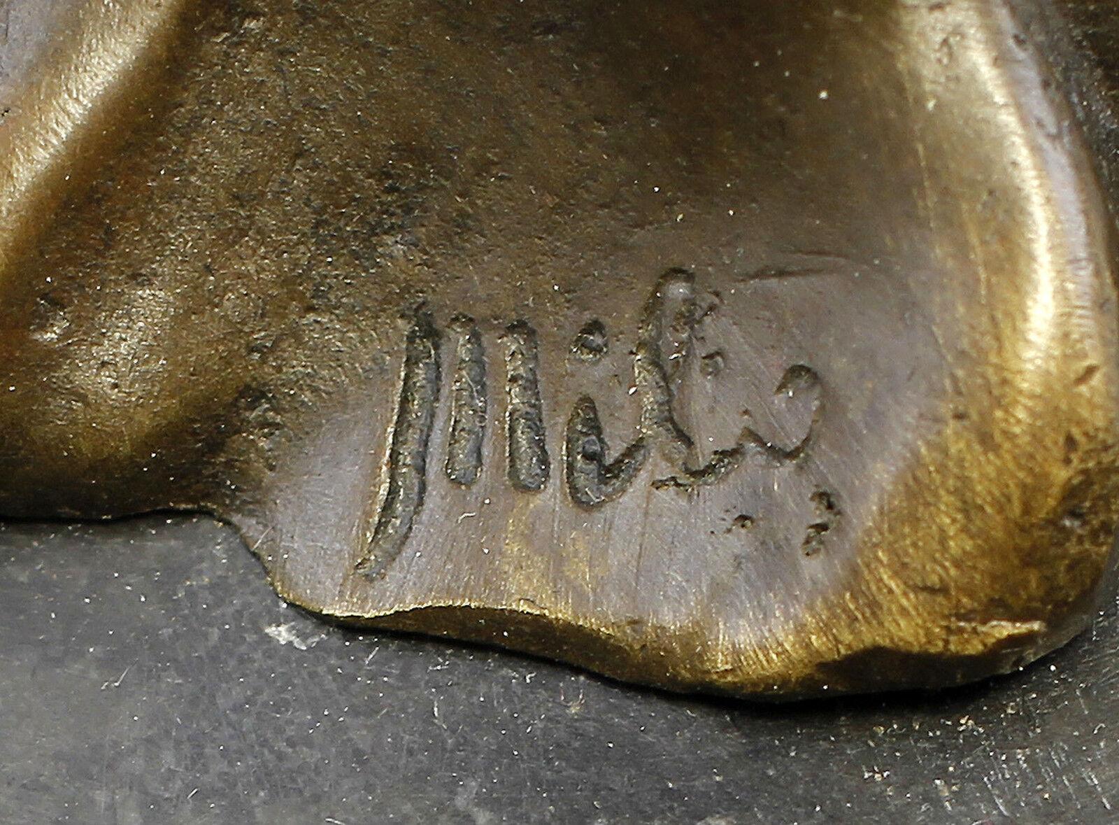 9937569-dss 9937569-dss 9937569-dss Bronze Langbeinige Schönheit als Leuchter abb925