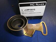 Rover 25/45/200/400 K-Series Timing Belt Tensioner - LHP10015