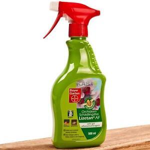 Bayer-Orchideen-Schaedlingsfrei-Lizetan-AF-500-ml-chem-identisch-mit-Calypso-AF