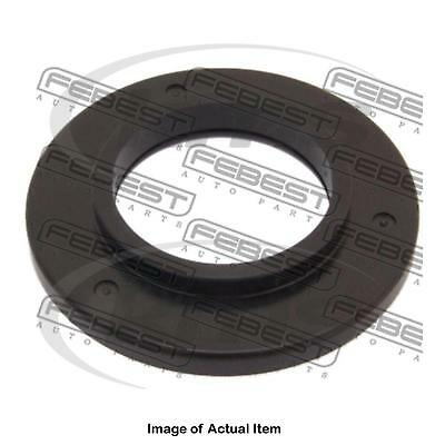 suspension strut support mounting MB-004 FEBEST Anti-Friction Bearing