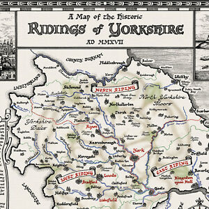 The-Yorkshire-Map-Fine-Art-Prints-by-Manuscript-Maps