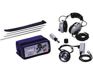 SubSurface-Instruments-LD-12-Professional-Water-Leak-Detector
