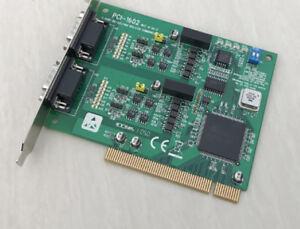 ADVANTECH PCI-1602A TREIBER