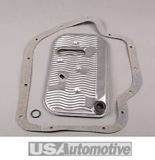 CAMARO & FIREBIRD TRANSMISSION FILTER & Gasket 1967 68 69 70 71 72 73 74 75 1977