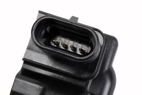 Ignition Coil Left ACDelco GM Original Equipment 12619161