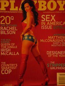 Playboy-February-2008-Michelle-McLaughlin-Irish-McCalla-881
