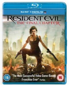 Resident-Evil-The-Final-Chapter-BLU-RAY-NEW-BLU-RAY-SBR83295UV