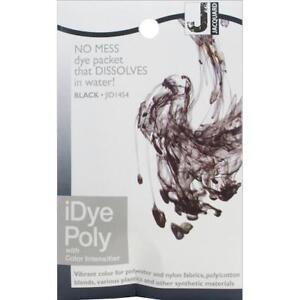 Jacquard-iDye-Poly-Synthetic-Fabrics-Dye-14g
