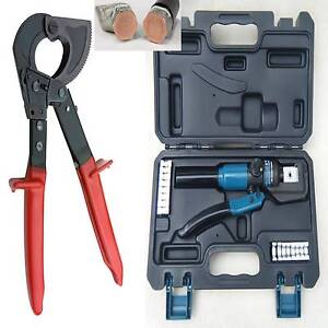 150-mm-RATCHET-CABLE-CUTTER-HYDRAULIC-4-70mm-CRIMPING-ROPE-TOOL-KIT-CRIMPERS