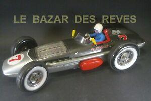 YONEZAWA RACER JETSPEEDER.