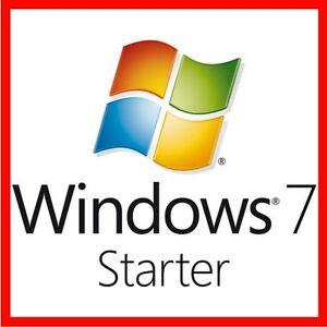 windows 7 starter activation crack