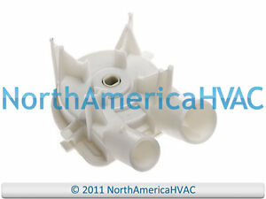Whirlpool-Maytag-Amana-Sears-Washer-Pump-3363394-8235-64076-63347-62516-62516