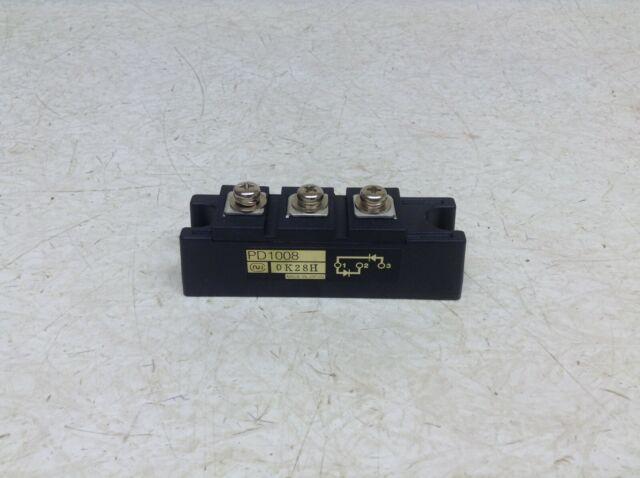 x2 NEW John Deere Original Equipment EPDM Rubber Hood Latch M160946