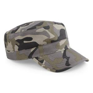 Cappello Militare Berretto QUICK DRY CAP MILTEC Fleece Softair Caccia Military B