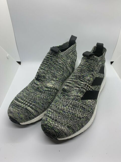 adidas ultra boost size 16