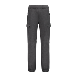 NEW Korda LE Jogger - Charcoal  - All Sizes Available  offering store