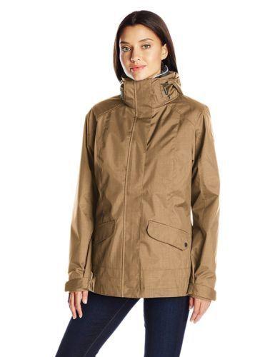 Xl colore 250 Delta Jacket Street donna Giacca A 888667435171 Interchange taglia da Columbia nwTPvq0H
