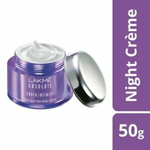 Lakme-Absolute-Youth-Infinity-Skin-Sculpting-Firming-Night-Creme-50g-Repair-Skin