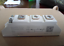 SKKT106//16E SKKT106-16E 1PCS New SEMIKRON free shipping