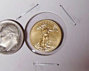 2015-5-Gold-American-Eagle-1-10-oz-Gold-Uncirculated
