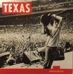 Texas-Prayer-For-You-12-034-EP-Vinyl-Schallplatte-120561