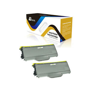 ABvolts-Compatible-Toner-Cartridge-for-Brother-TN360-MFC-7440-MFC-7840-2Pack