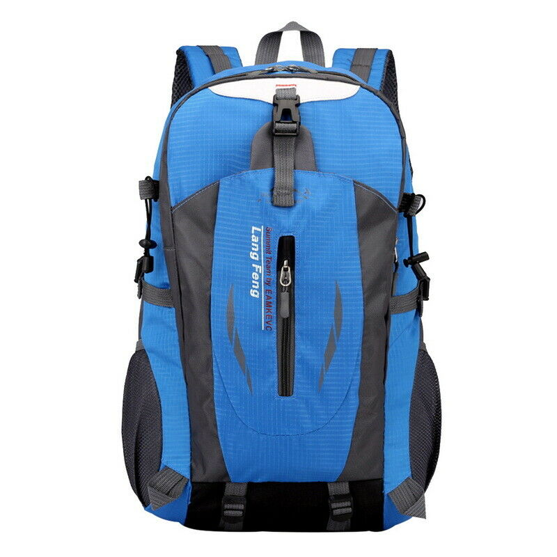 40 Liter Sports Bag Hiking
