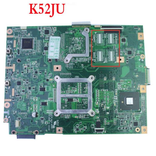 Asus K52Jr Notebook Chicony Camera Driver Windows XP