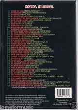 RARE dvd SALSA Camilo Azuquita HERMANOS LEBRON Orq. 33 EL COCINERO MAYOR laPluma