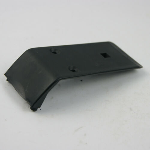 front lower skid plate for hpi rovan kingmotor baja 5b 5t 5sc SS buggy truck