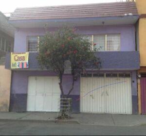 casa en venta en zapotitla, casa en venta de 140 metros de contruccion, cuenta con cuatro recamaras