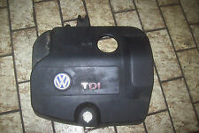 Motorabdeckung 1,9 TDI VW Sharan Original 7M3103925 ab,2001