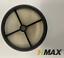 CA10161 HM10161AF 2006-2010 SILVERADO//SIERRA 6.6L FRAM EXTRA GUARD AIR FILTER