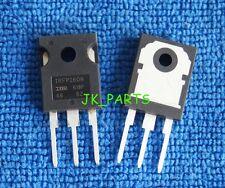 10pcs IRFP260 IRFP260N POWER MOSFETS