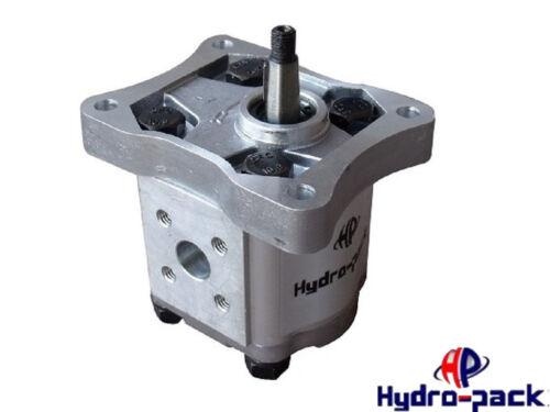 Hydraulikpumpe A060X 2,72ccm linksdrehend