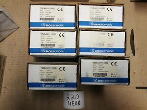 Q-039-Ero-Electronique-TMS431113000