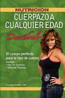 Cuerpazo a Cualquier Edad by Luz Maria Briseno (Paperback / softback, 2009)