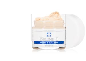 Cellex-C-Enhancer-Seline-E-Cream