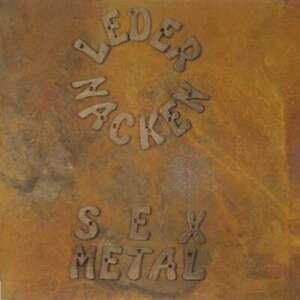Ledernacken-Sex-Metal-LP-Album-Vinyl-Schallplatte-64261