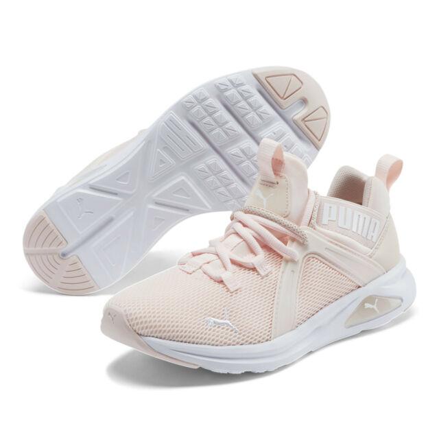 Ignite Dual Swan Women S Running Shoes