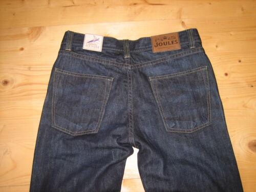 Denim Alton Sz Joules Jeans Rrp 30 USPznWwAq