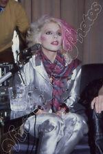 MISSING PERSONS Bozzio Cuccurullo 1982 Milano Italy 41 photos press conference